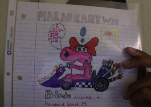 My-other-drawings-of-Birdo-birdo-35200423-500-357