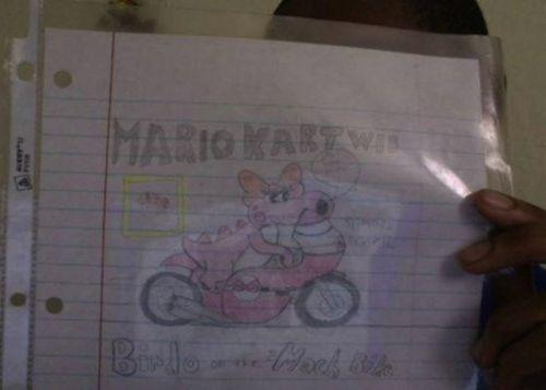 My-other-drawings-of-Birdo-birdo-35200426-500-357