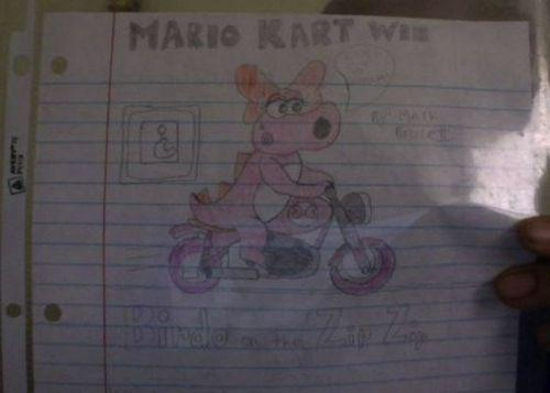 My-other-drawings-of-Birdo-birdo-35200432-500-357
