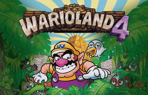 Wario_Land_4_Retro_Review