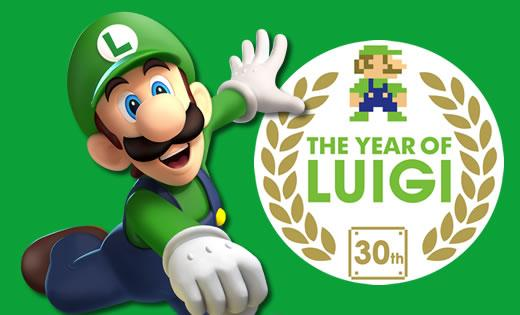 Year_of_Luigi_Feature