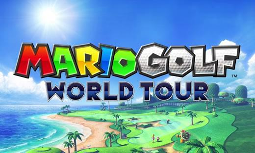mario_golf_world_tour_review