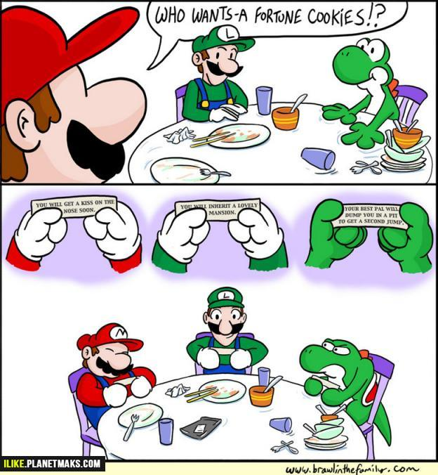 http://www.superluigibros.com/funnypics/yoshis-fortune-cookie.jpg