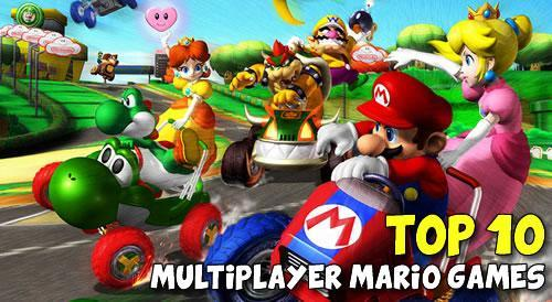 top-10-multiplayer-mario-games