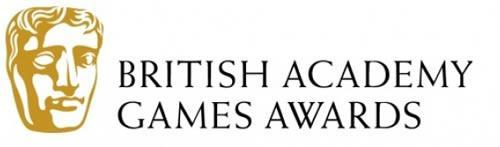 British Academy Games Awards... BAGAS!?