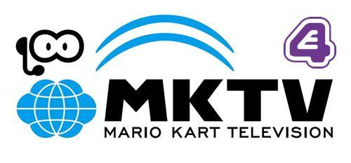 Mario Kart 8 race highlights to be shown on UK Channel E4