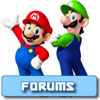 Visit the Super Luigi Bros forums