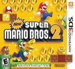 New Super Mario Bros. 2 (3DS) small box