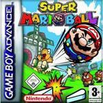 Super Marioball