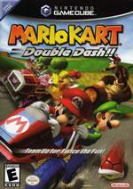 Mario Kart: Double Dash Review