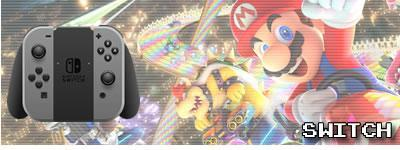WAV] Super Mario RPG: Legend of the Seven Stars sound effects