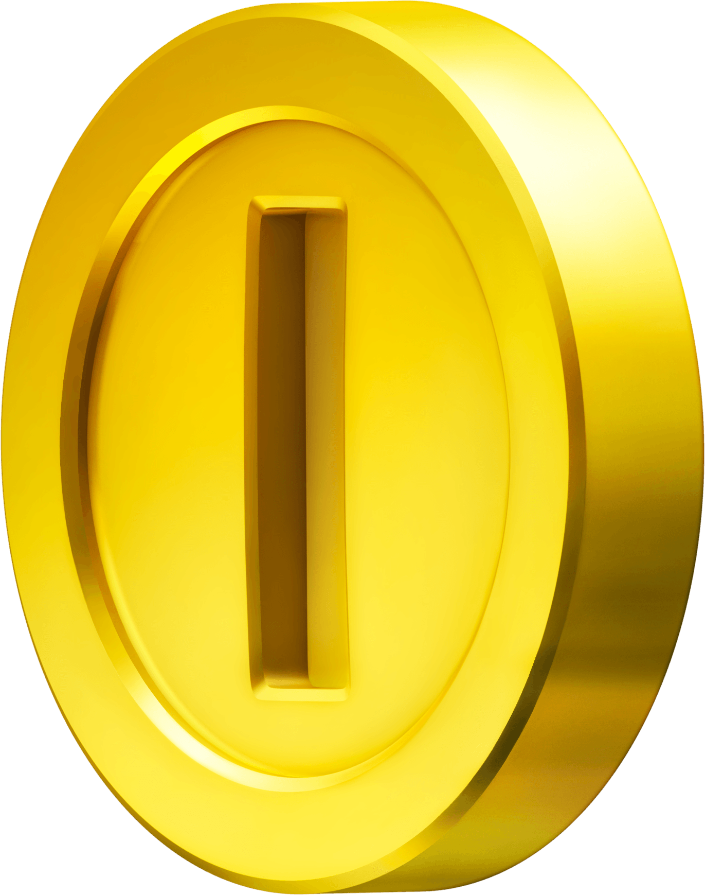 Super mario bros star coin 7-2 - Basic attention token