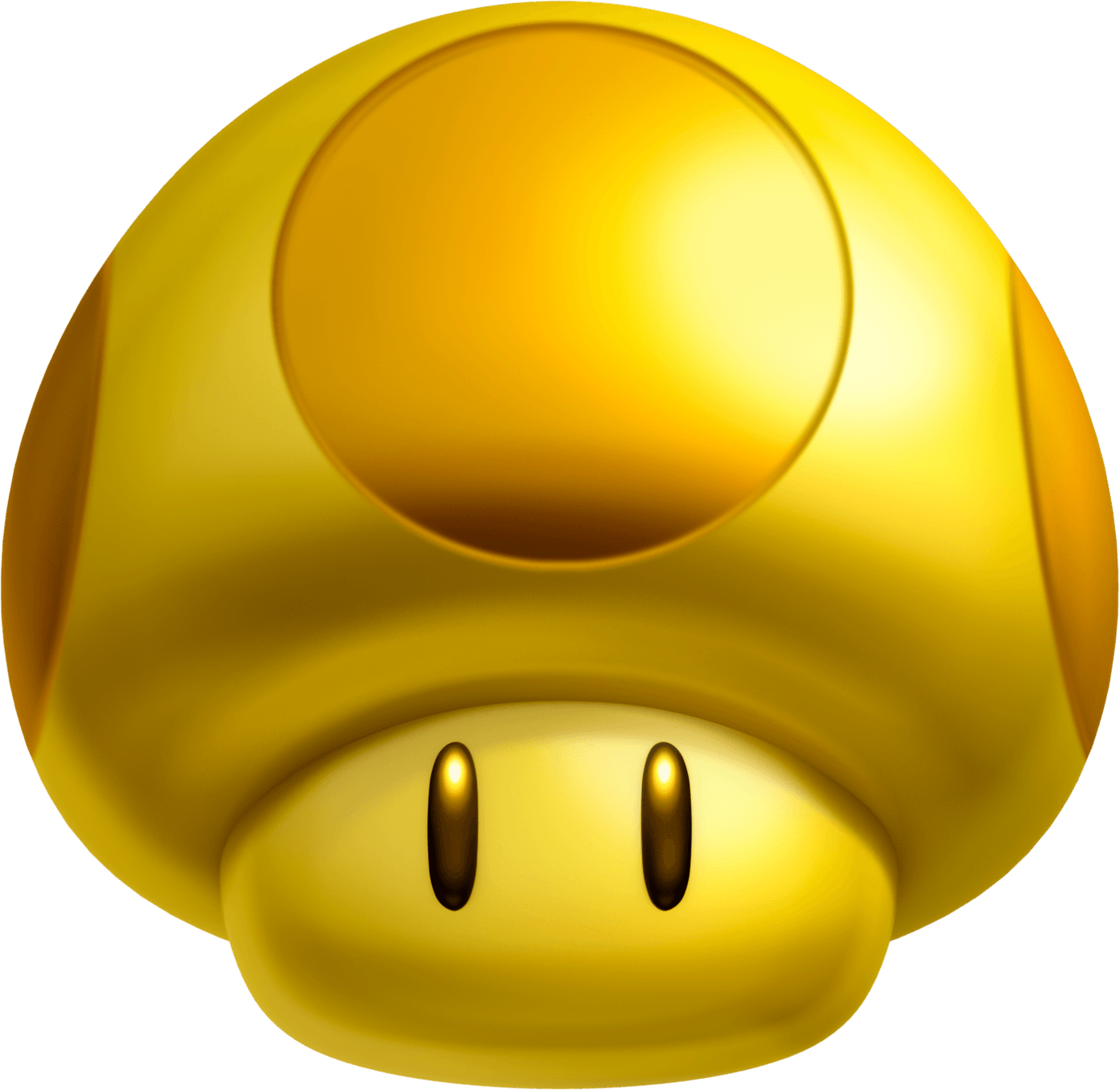 Paper Mario series  Super Mario Wiki the Mario