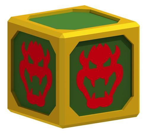 Baddie Box