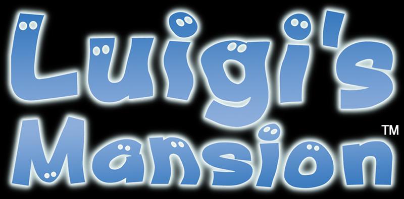 /luigismansion