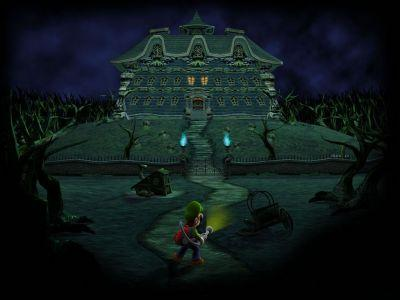 /luigismansion