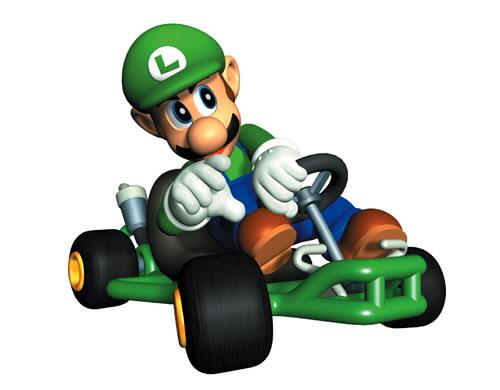 mario kart super circuit game information videos media characters and powerups. Black Bedroom Furniture Sets. Home Design Ideas