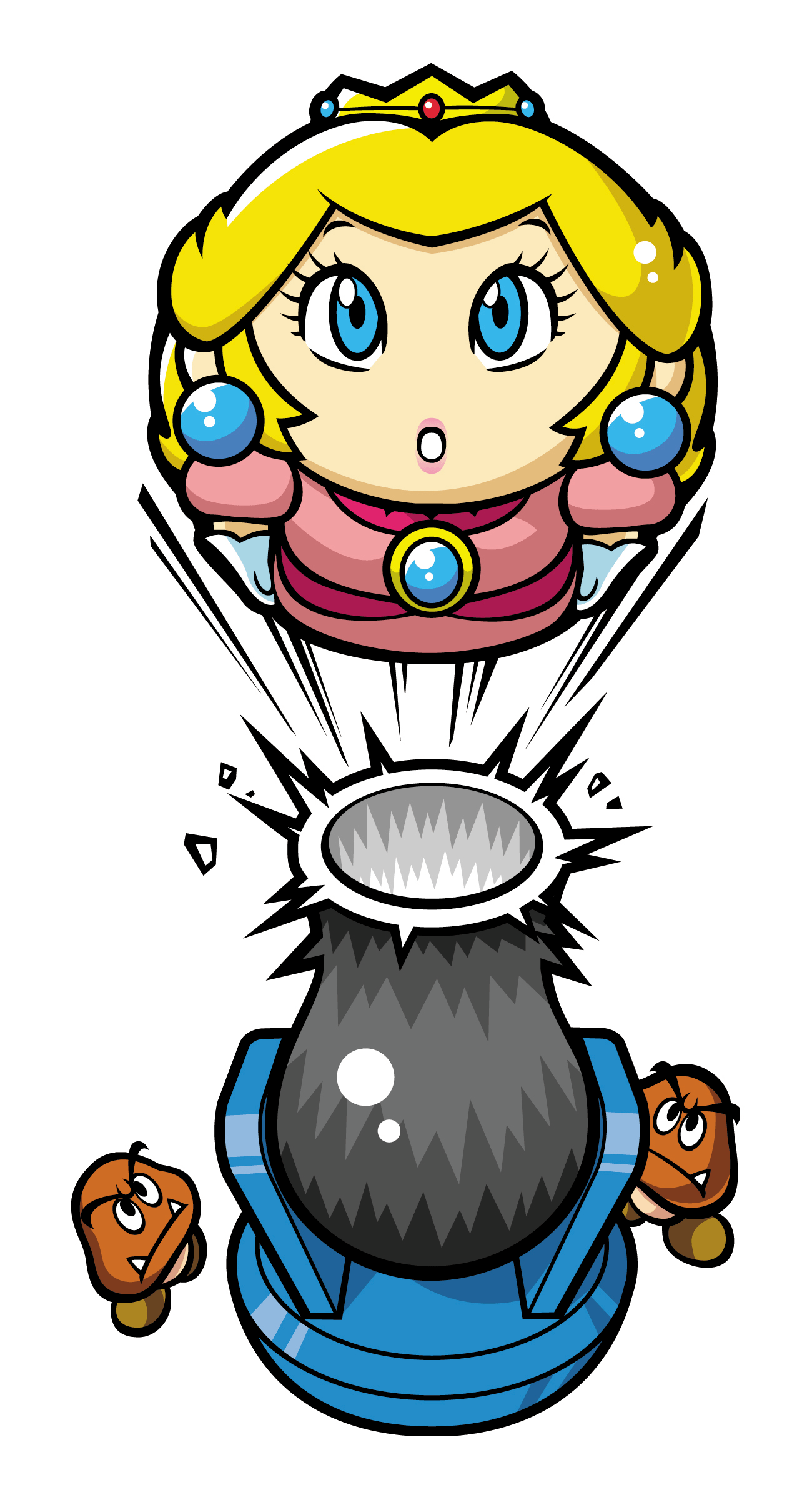 [Image: Peach.png]