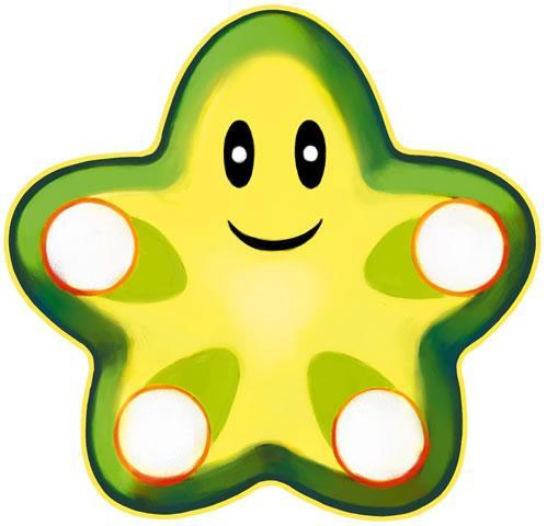 Beanstar