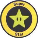 Super Star Cup