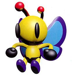 Power Bee