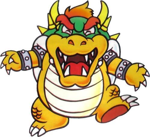 Super Mario Bros 3 Nes Game Information Story Videos Trivia