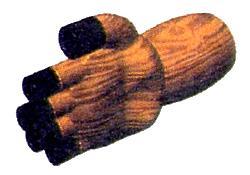 Finger Shot