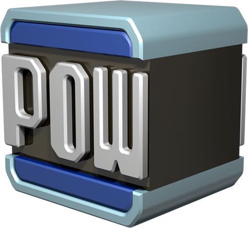 POW Box