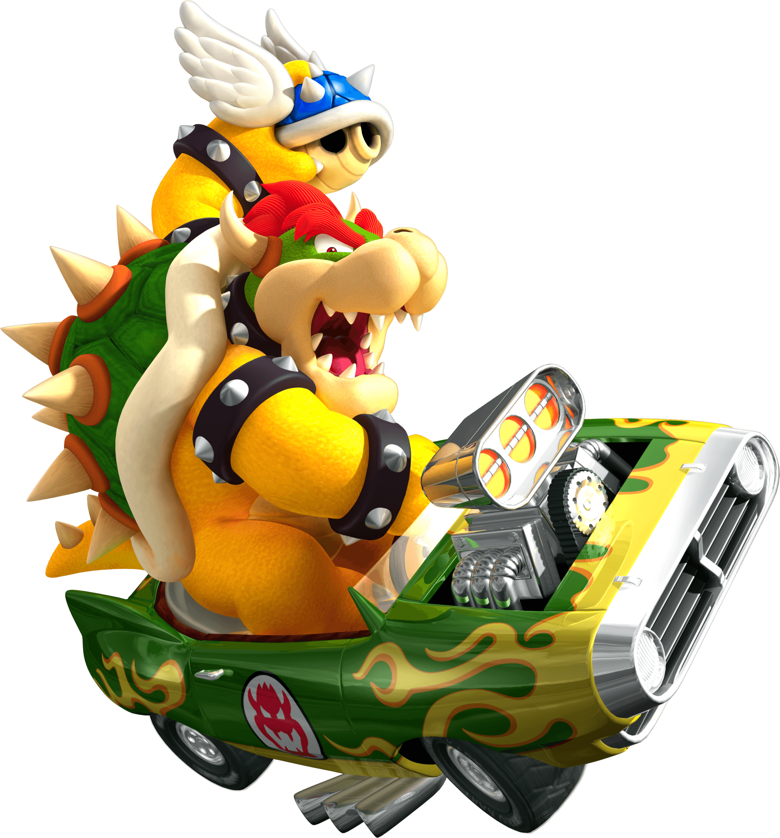 mario kart wii artwork including a massive selection of. Black Bedroom Furniture Sets. Home Design Ideas