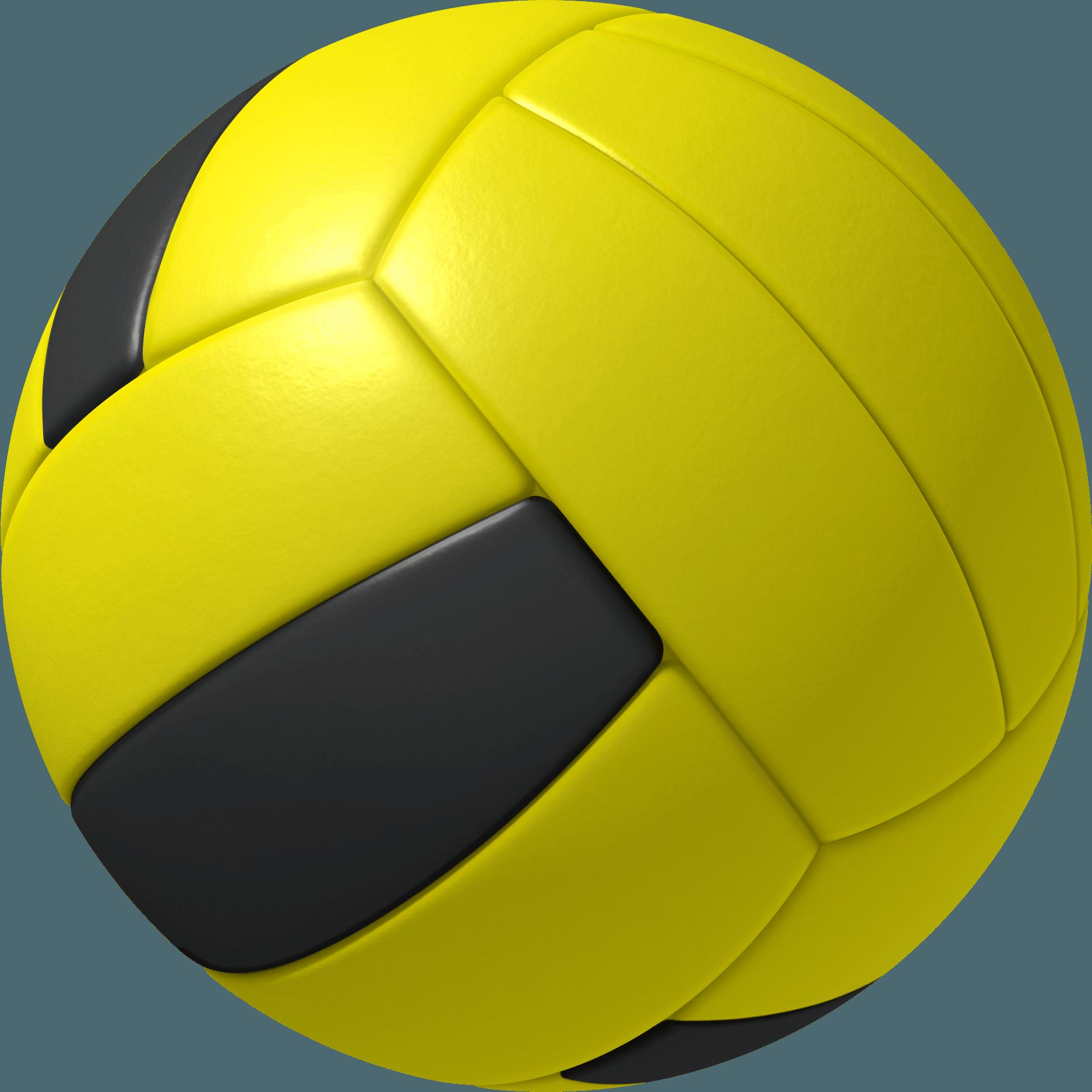 Mario Sports Mix (Wii) Artwork including Balls & Equipment ...
