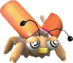 Flipbug