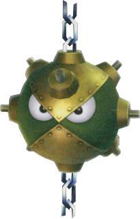 Minebomb