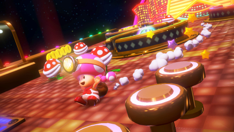 toadette-annonced-as-playable-character-in-captain-toad