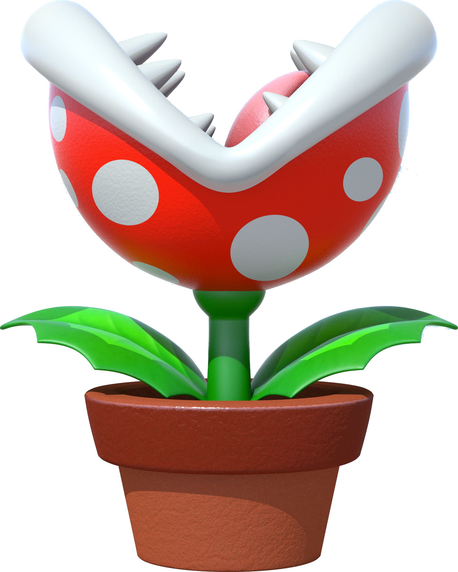 Mario kart 8 wii u character item logo misc hd artwork for Plante mario