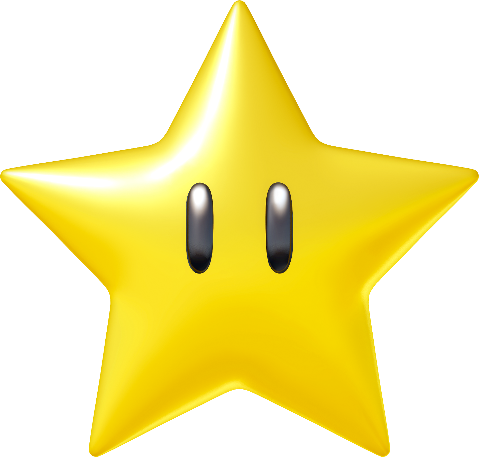 Mario Kart 8 (Wii U) Character, Item, Logo & Misc HD Artwork