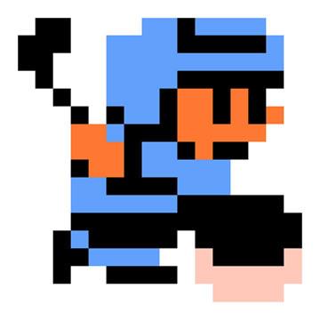 /Ice_Hockey