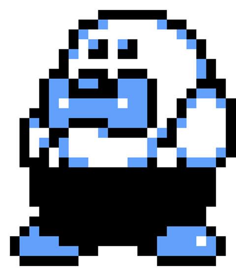 /Kirbys_Adventure