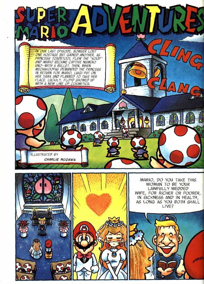 super_mario_adventures_issue6_ ...