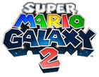 Super Mario Galaxy 2 logo small