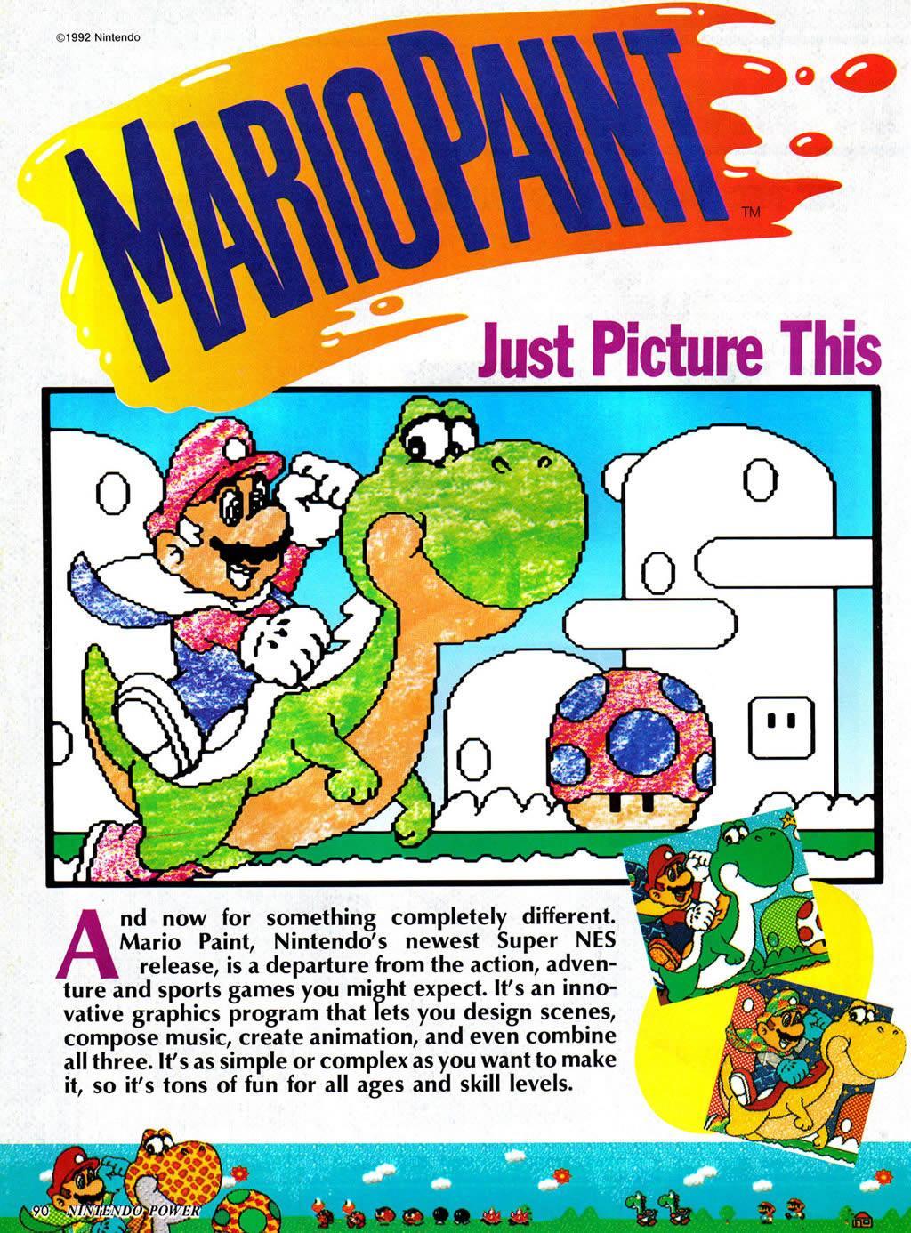 /39_mariopaint