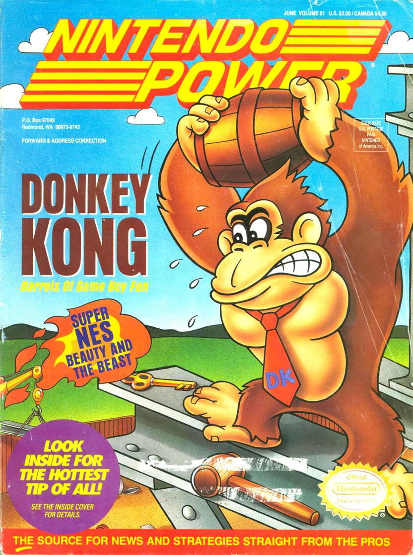 /61_donkeykonggb