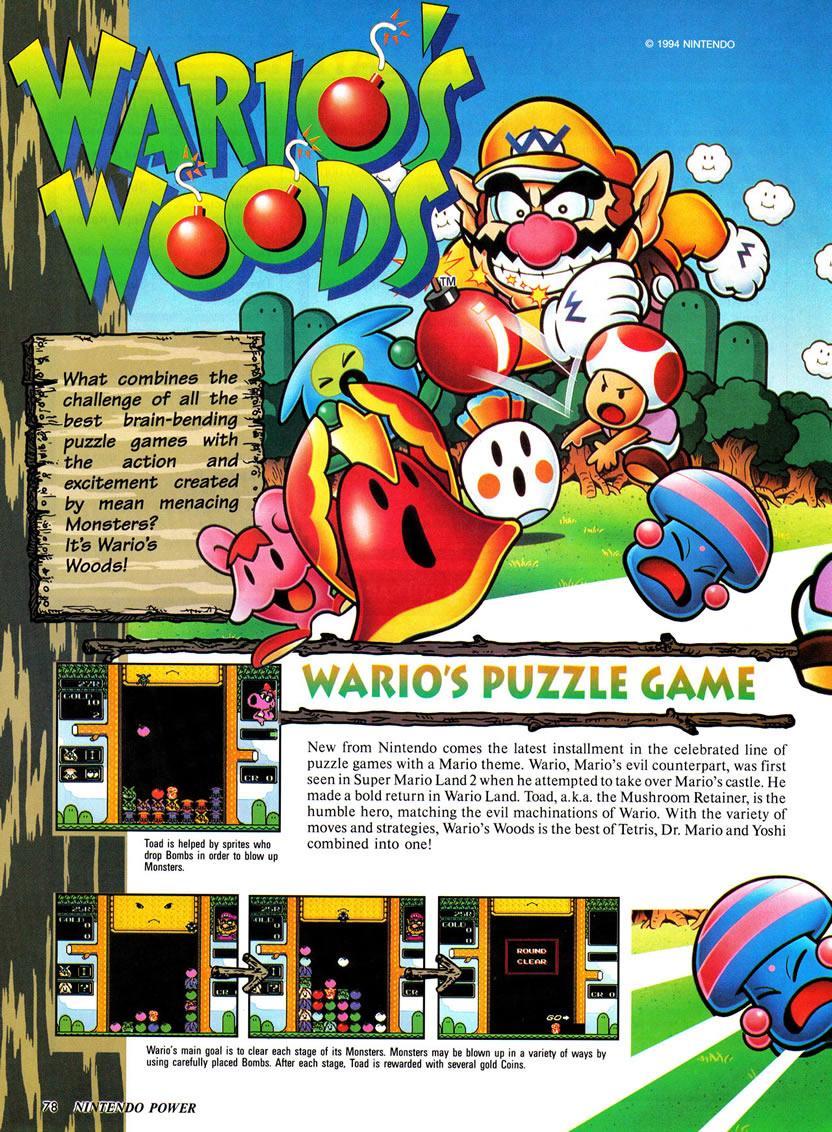 /67_warioswoods