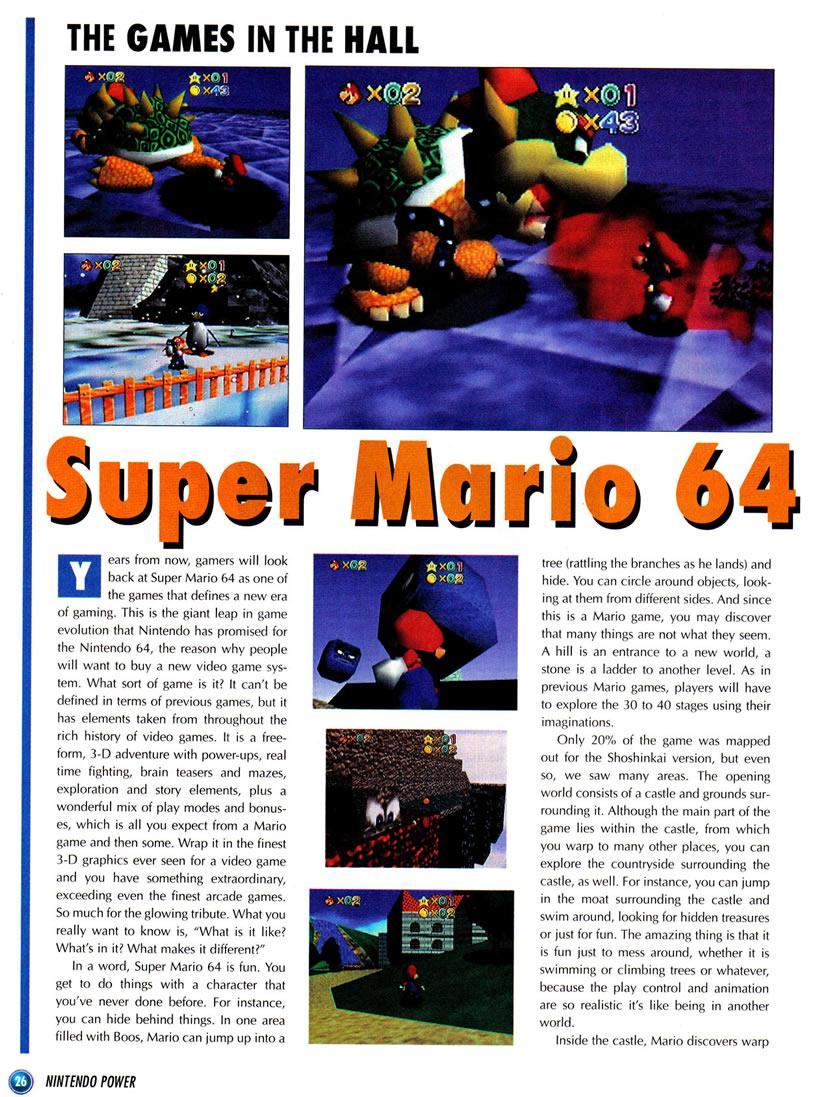 /80_n64preview