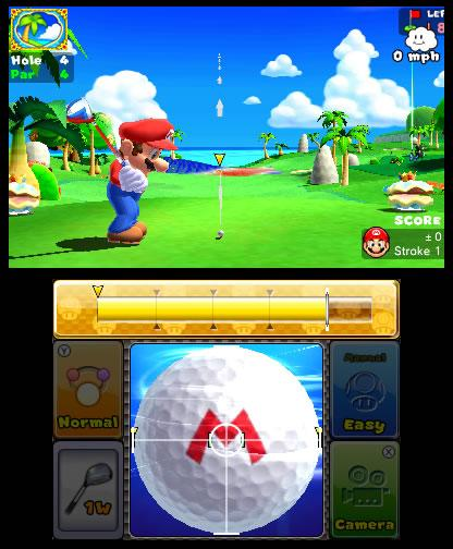 /mario_golf_world_tour