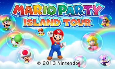 /mario_party_island_tour