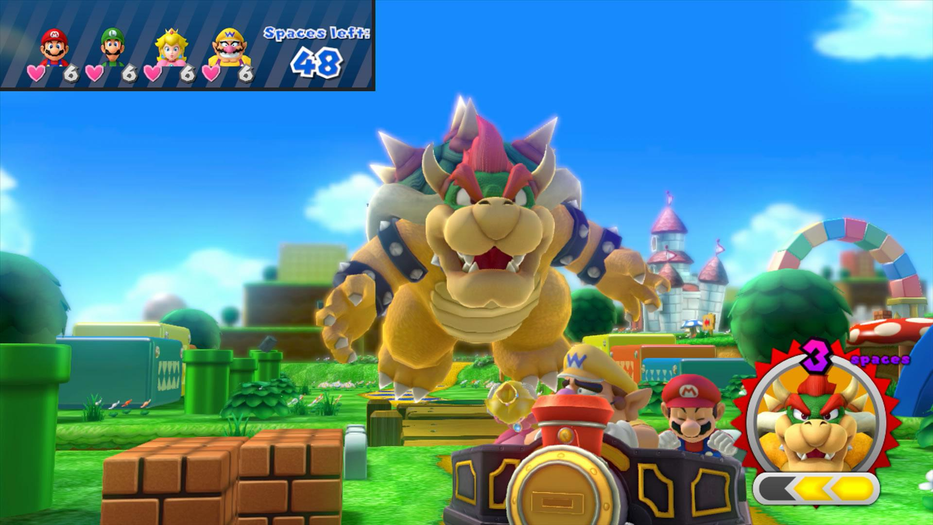 how to download nintendo wii u games and burn them