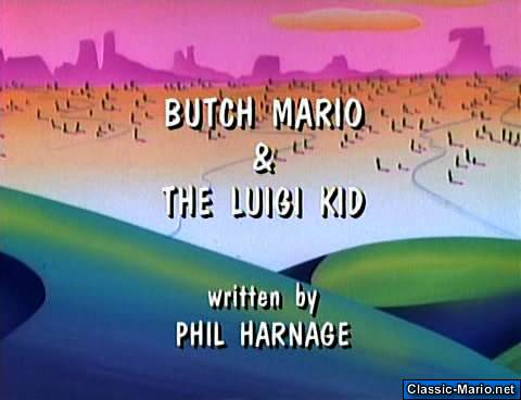 /butch_mario_and_the_luigi_kid