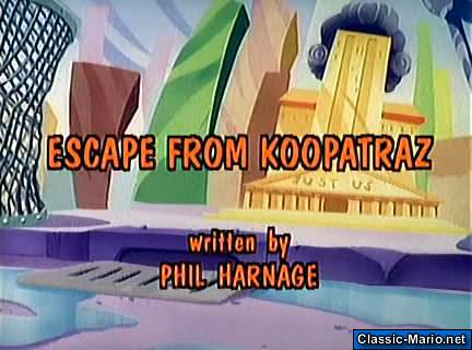 /escape_from_koopatraz
