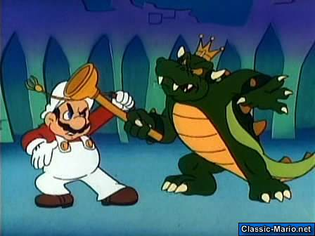 /king_mario_of_cramalot