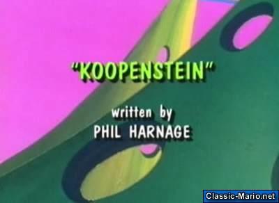 /koopenstein